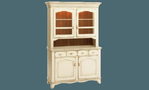 190-series-provence-hutch-478x289