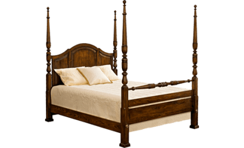 58433-coventry-poster-bed-queen-478x289