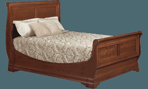 62413-versailles-sleigh-bed-queen-478x289