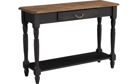 C-Springfield-Hall-Table---61378-478x290