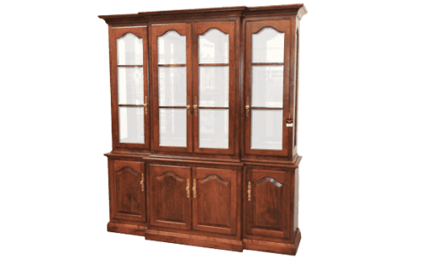 Cherry-Breakfront-Hutch-478x290