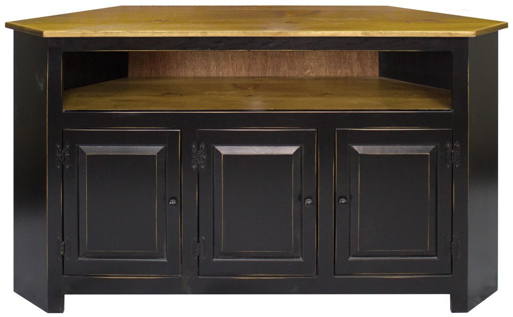 Hidden Acres Corner Entertainment Center-1000x618