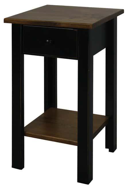 Hidden Acres High Table-442x667