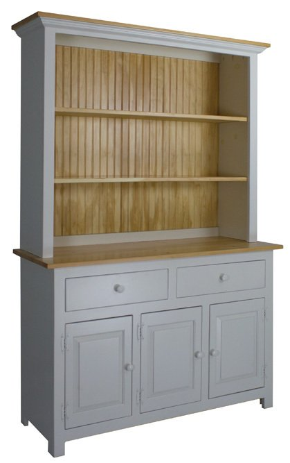 Hidden Acres Hutch-419x667