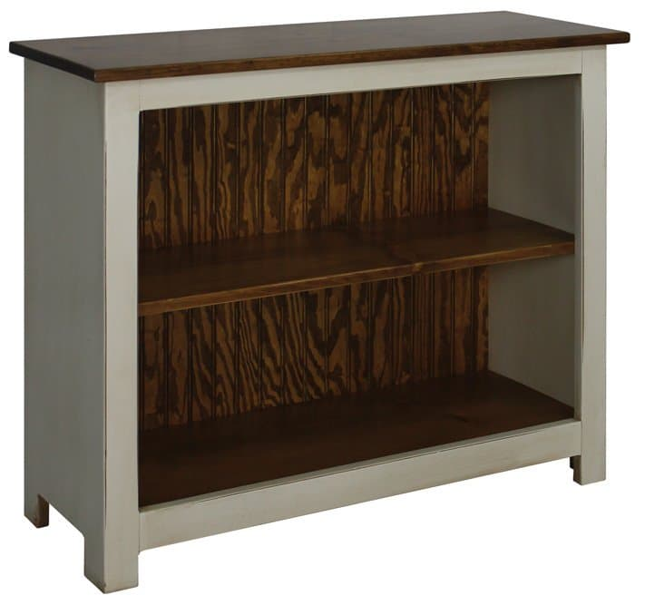 Hidden Acres Shelf-711x667