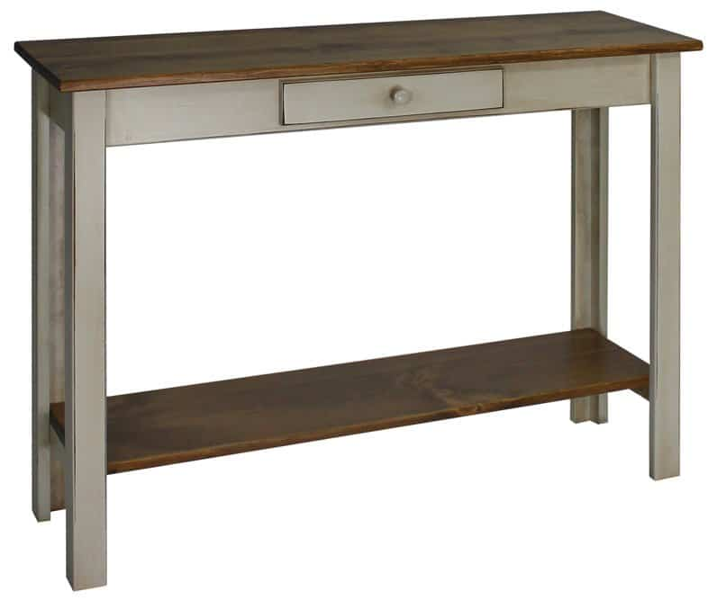 Hidden Acres Sofa Table-796x667