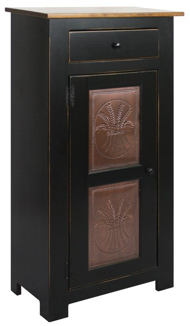 Hidden Acres Storage Cabinet-390x667