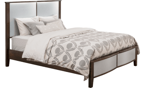 Logan-View-Queen-Panel-Bed-478x290