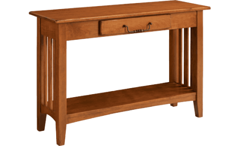 Mission-Hall-Table---61366-478x290