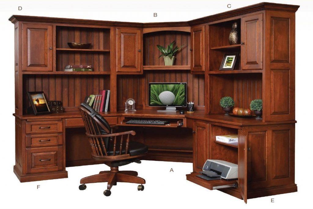 Office-Pro-6-Set-1800x1200